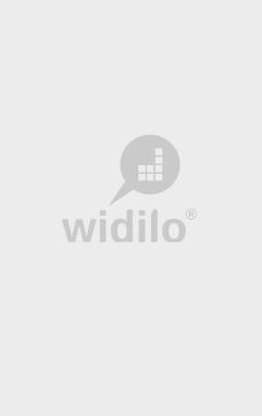 widilo® E-Commerce und Onlineshops