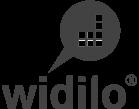 widilo®